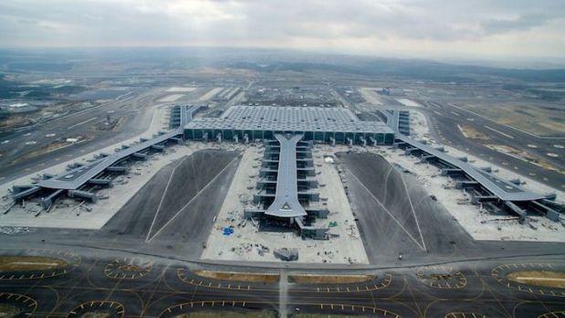 Dhismaha Airport-ka.jpeg