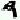 Hagaag logo01