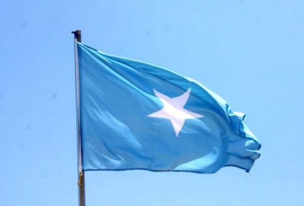 Calanka Somalia1