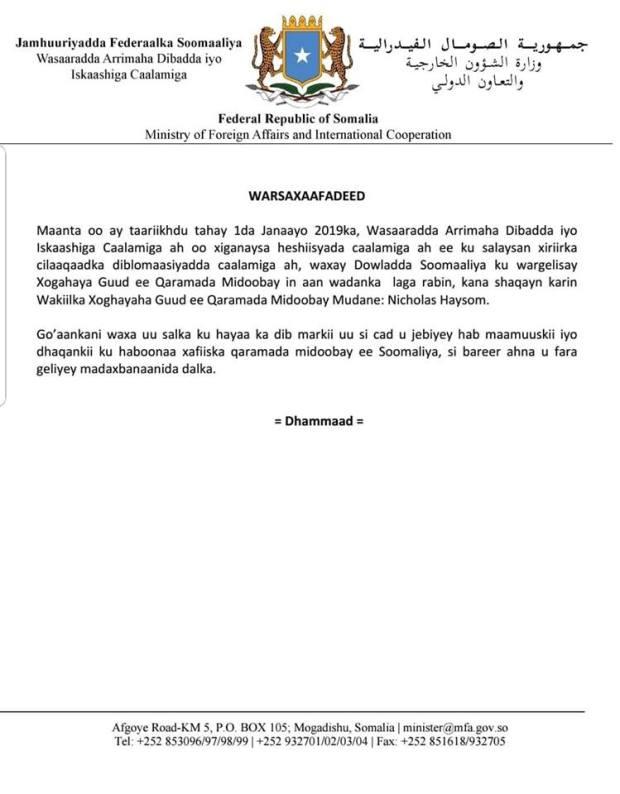 WAD Somalia.jpg