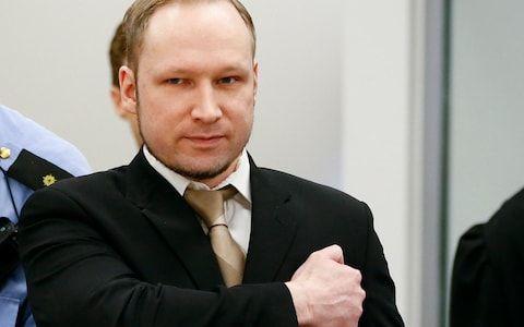 Norwegian mass killer.jpg