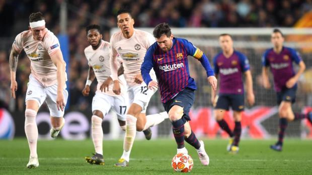Messi oo ku hogaamiyey.jpg