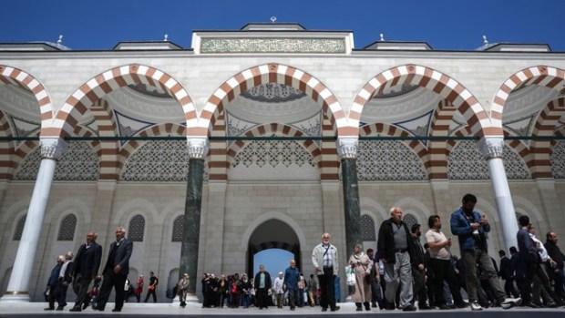 Mosque Turkey.jpg
