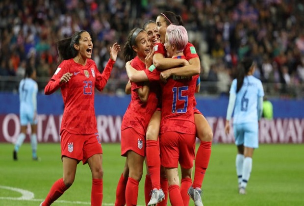 USA world cup.jpg