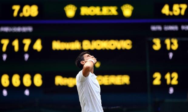 Djokovic winner.jpg