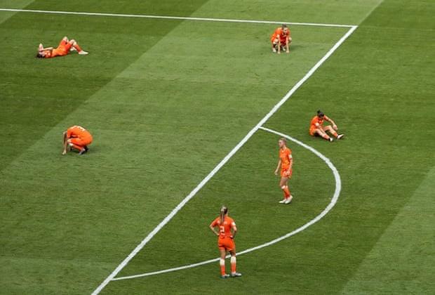 Netherlands oo qalbijabsan.jpg