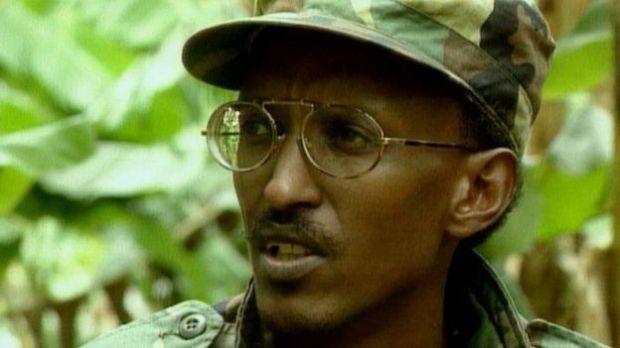 PaulKagame.jpg