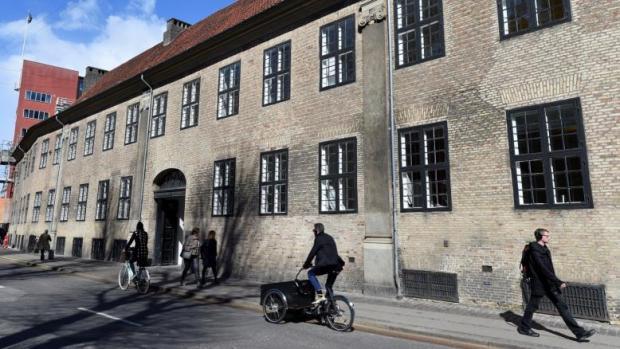 Jaamacada Copenhagen.jpg