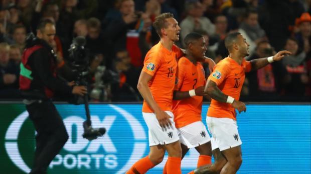 Holland-.jpg